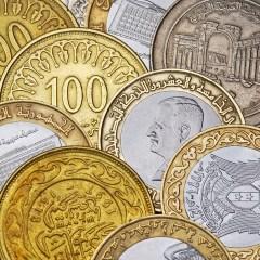 Arab_Coins