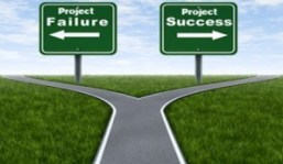 IT Project Project Success