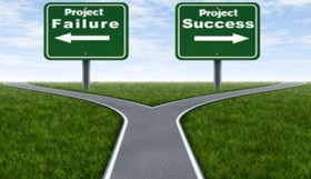 IT Project Planning