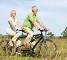 retirement lifestyle 2