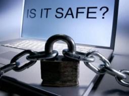 Information Security Awareness Program