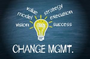 ChangeMgmt