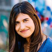 Adeela Ahmad