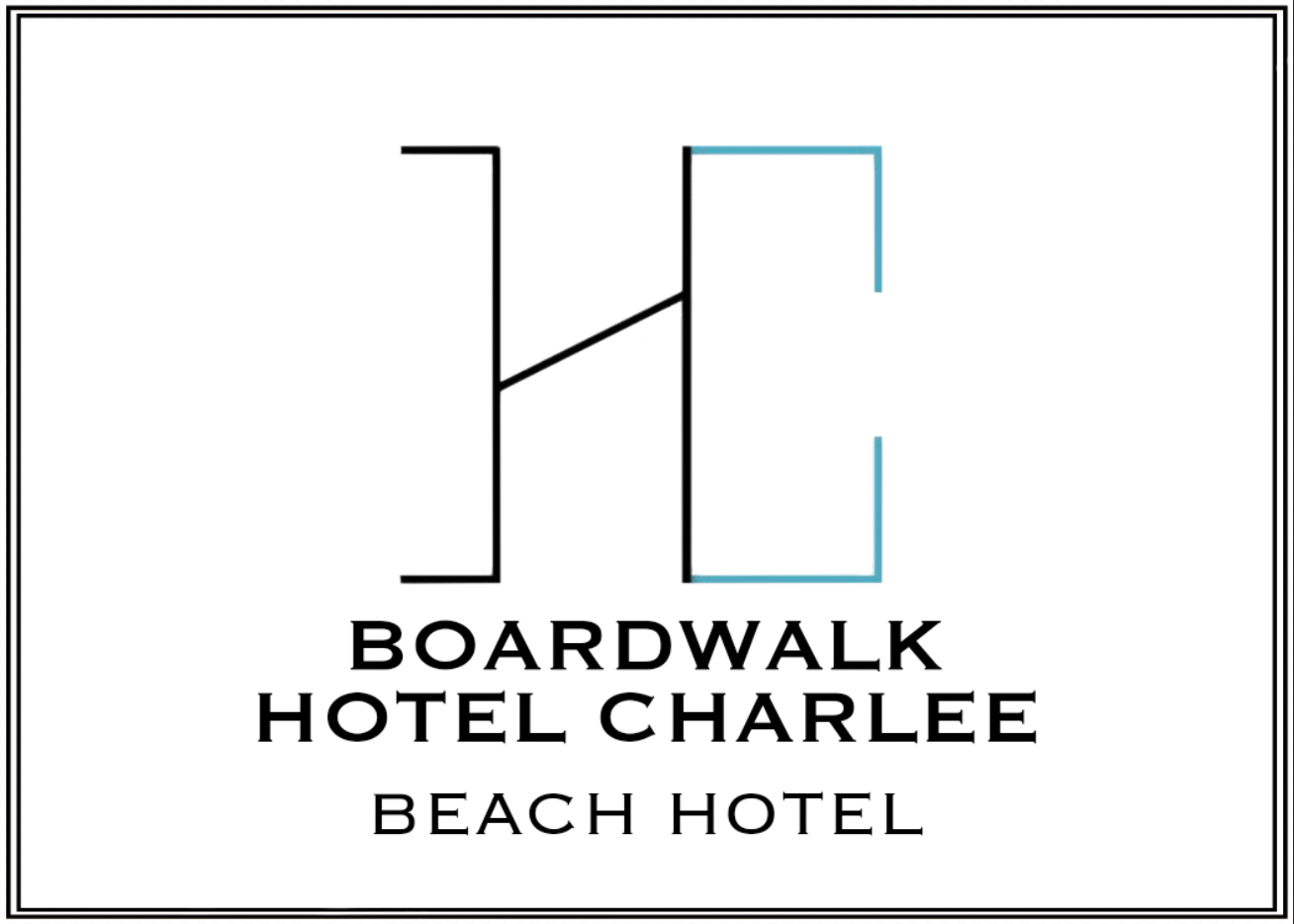Beach Hotels | Boardwalk Hotel Charlee – North Beach