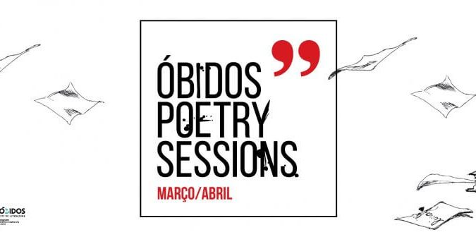 Óbidos Poetry Sessions