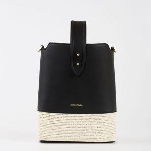 El Cocuy bucket bag