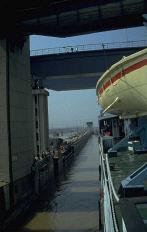 Selbstbau von Booten