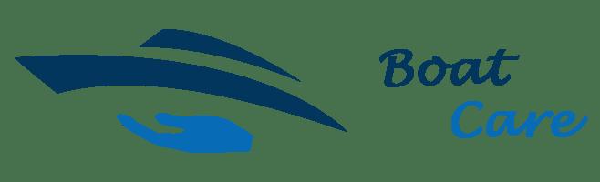 Boatbreakers Affiliate - Boat Care