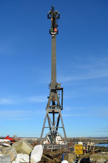header-slider-crane