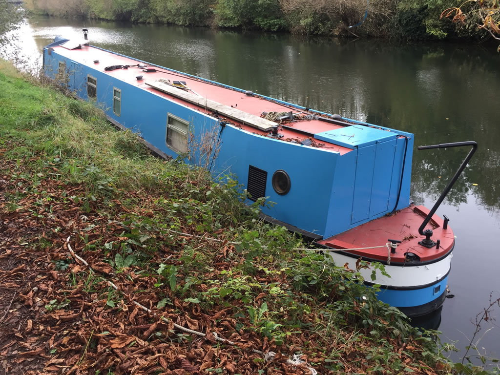Sell your boat to BuyAnyBoat - We Buy Narrowboats