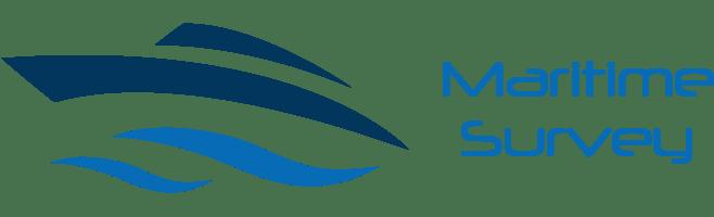 Our Network - Maritime Survey