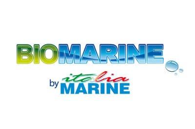 marine maintenance products marine brands bio marine