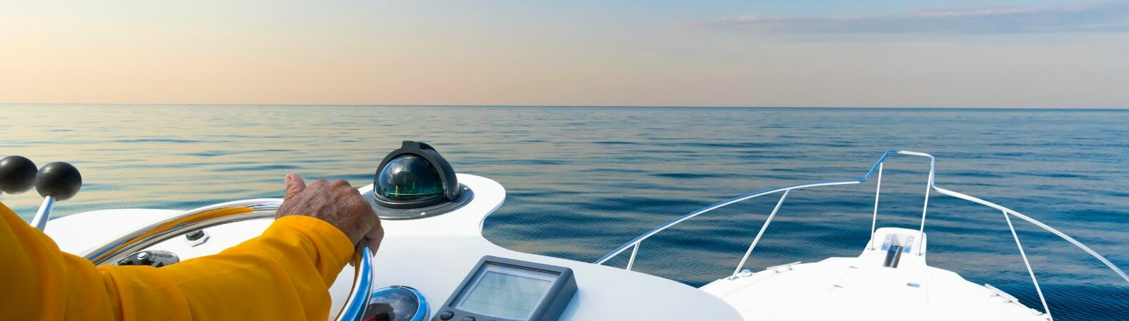 nautical license courses available in Malta