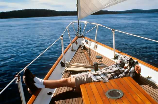 Sailing Holiday In Croatia Info About Yacht Charter