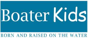 BoaterKids-Born-Raised-Water
