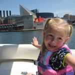 10 Fun Boating Day Trip Ideas for Kids