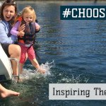 Kids are Invited to #ChooseBoating and Enjoy the Boating Lifestyle