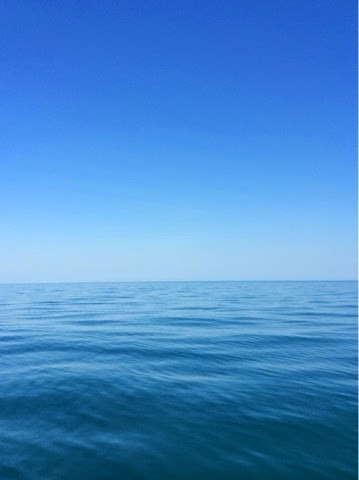 sailing-melville-island