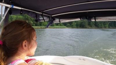kids-boat-shade