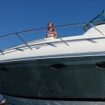Is a Big Boat or Smaller Boat Better with Kids?