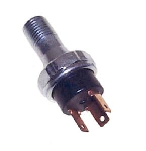 Sierra OP72533 Low Oil Pressure Safety Shut Off Switch