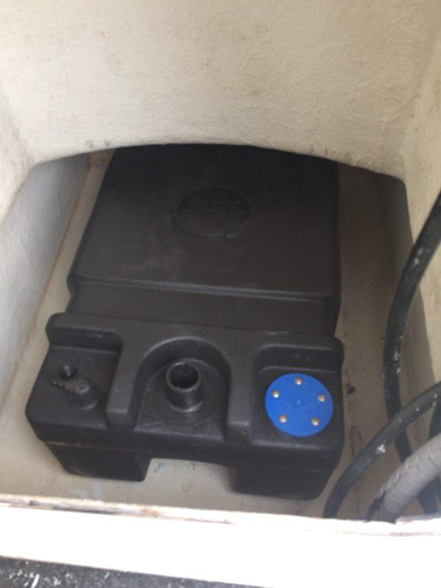 Installer un réservoir fixe dans son bateau Fichier_00150-scaled