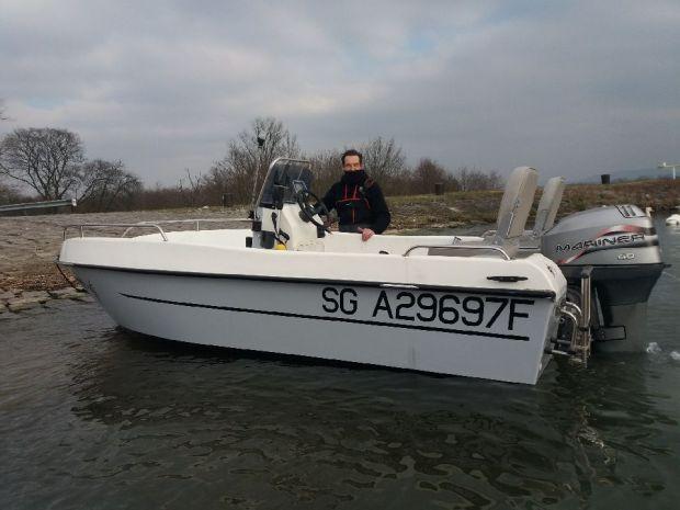 Installer un réservoir fixe dans son bateau IMG_4888