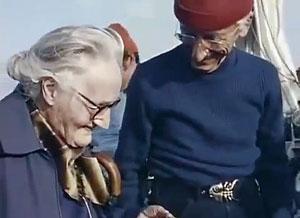 brittanic-cousteau-nurse