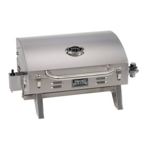aussie-boat-grill-review