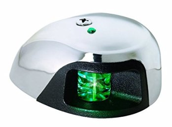 attwood-led-pontoon-navigation-light