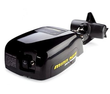 minnkota-deckhand-40-electric-anchor-winch