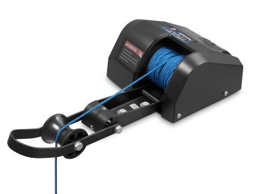 trac-pontoon-35-electric-boat-anchor-winch-review