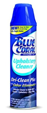 best-boat-oxy-cleaner