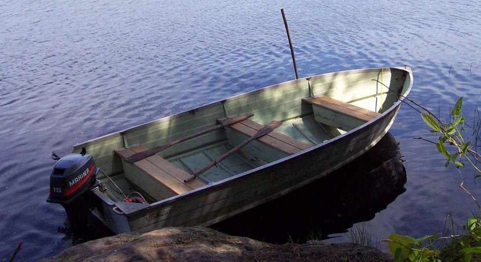 aluminum-boat.jpg