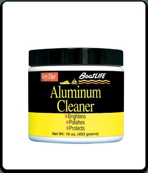 aluminum-cleaner-2-02900.1377245987.1280.1280.png