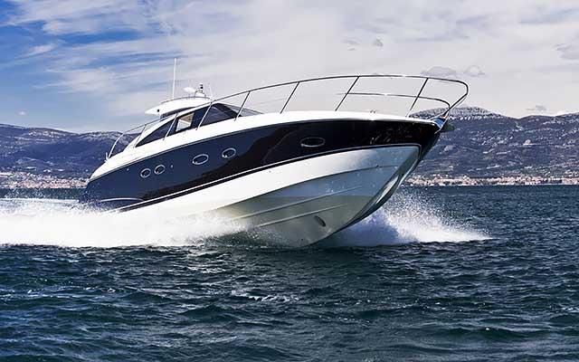 boat-bilge.jpg