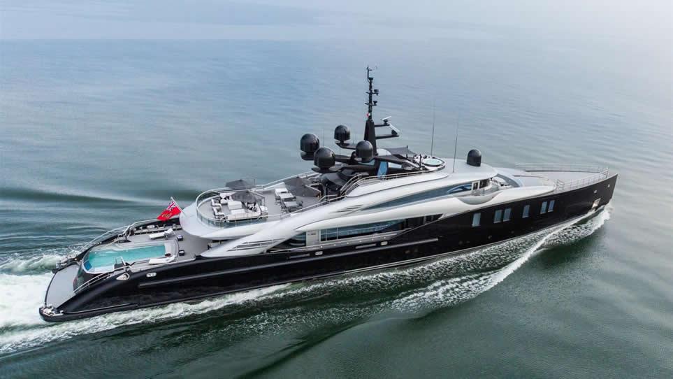 super_yacht