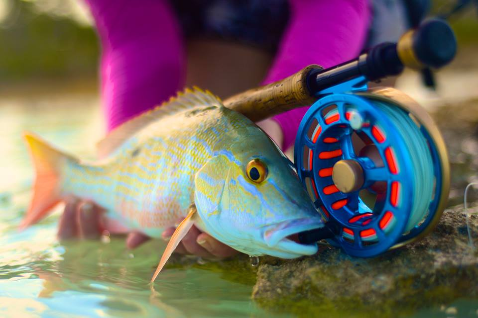 Faceless-flyfishing-unusual-fishing-photos16