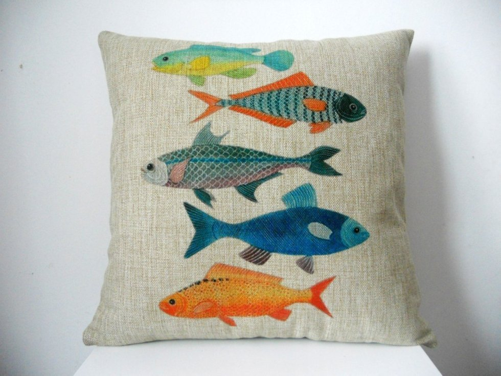 fish_pillow