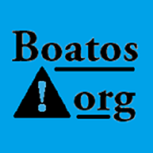 Boatos.org favicon