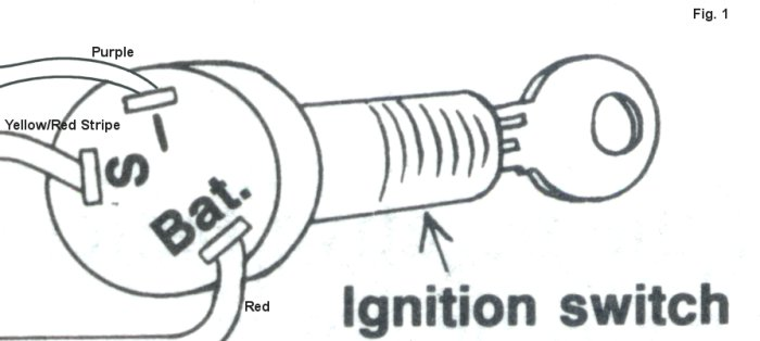 igfig1?resize=640%2C287 wiring an ignition switch on a boat hobbiesxstyle 3 position ignition switch wiring diagram at n-0.co