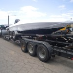 Boat Shipping International Inc- Gallery
