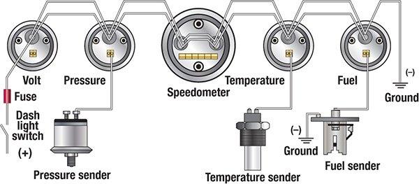 vdo tachometer wiring diagram jpg