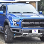 New Ford F 150 David Boatwright Partnership Official Dodge Ram Dealers
