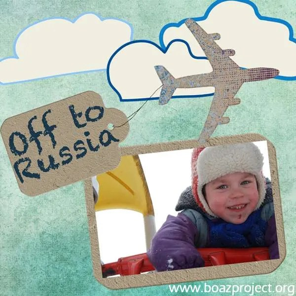 off-to-russia-graphic-1