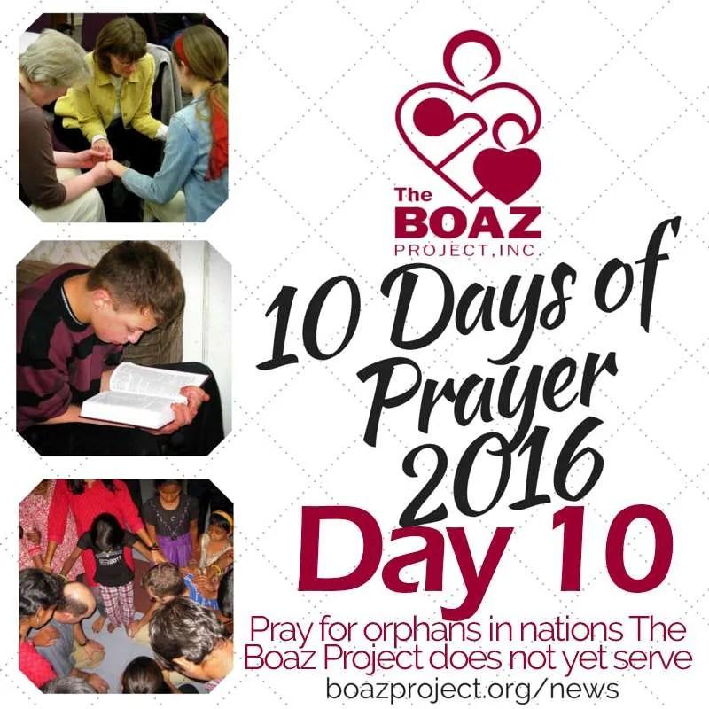 10 Days of Prayer2016_10