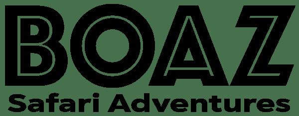 Boaz Safari Adventures