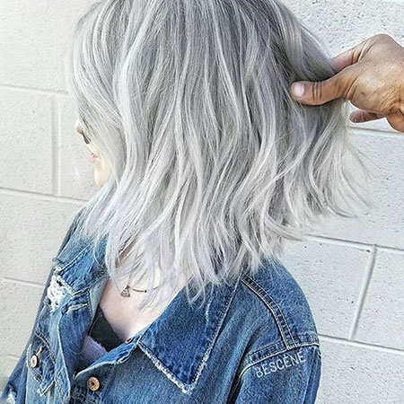 85 best bob hairstyles 2016 2017 bob hairstyles 2017 short hairstyles for women