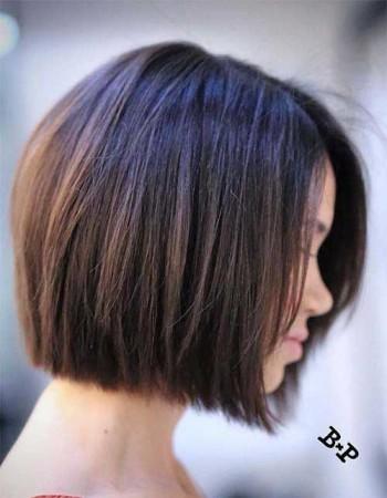 Elegant Bob Haircuts For Older Ladies Bob Hairstyles