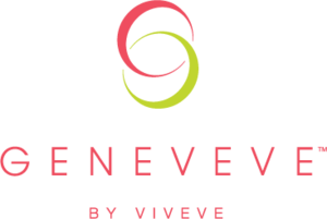 Let's talk about a pee-free workout with Viveve